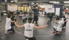 I/O dance rehearsal Fangirl, Sayings, My Love, Idol, Dance, Sexy, Happy, Life, Dancing