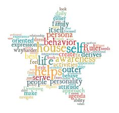 All About RELATIONSHIPS: Kind Words Last