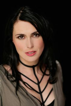 Sharon den-adel (within-temptation)