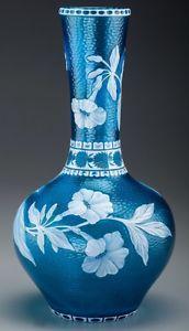 Stevens-and-Williams-Martele-J-Millward-Monumental-Vase-12
