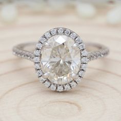 Gold Wedding Rings, Gold Engagement Rings, Moissanite Diamond Rings, Custom Jewelry, Unique Jewelry, Diamond Stores, Best Diamond, Natural Diamonds, White Gold