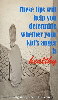 The angry child: Knowing when to seek professional help - Raising-independent-kids Natural Parenting, Parenting Advice, Kids And Parenting, Pregnancy Plus, Angry Child, Attachment Parenting, Everything Baby, Baby Play, Maternity Fashion