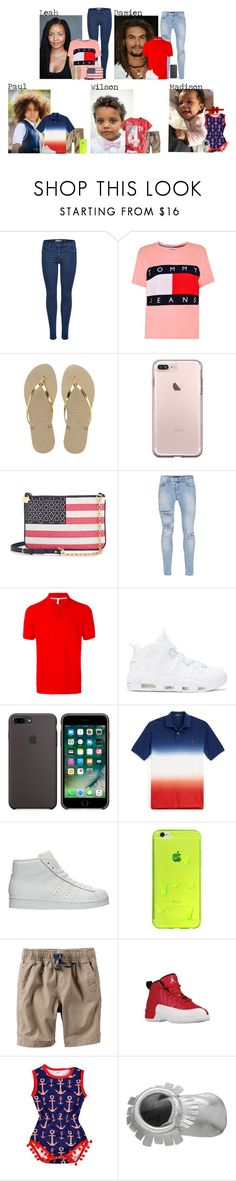 """Happy Fourth of July 🇺🇸 