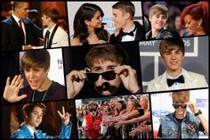 18 things you didn't know about Justin Bieber. It's hard to believe, but Canada's Justin Bieber turns 18 today. Adored by tweens around the world, Bieber's pop star success is unquestioned - even by critics. But as he looks ahead, Bieber's transition from teen heartthrob to adult superstar won't be easy. Canadian pop star Justin Bieber turns 18 on March 1.  To celebrate The Bieb's big day, CTVNews.ca reveals 18 tidbits about the Stratford's superstar.