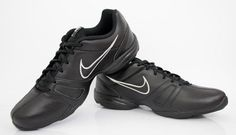 NIKE buty AIR AFFECT