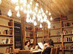 Manhattan's Best Neighborhood Coffee Shops - Business Insider