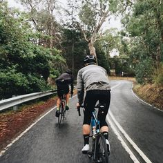 """Dean Jones on Instagram: """"wet roads and weary smiles. always worth getting out there. #bgshopride #outsideisfree #roadslikethese #rapha #wymtm"""""""