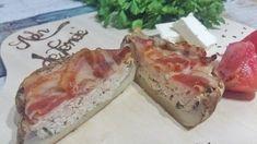 Gustări calde cu ciuperci Camembert Cheese, Pork, Dairy, Fish, Meat, Kale Stir Fry, Pisces, Pork Chops