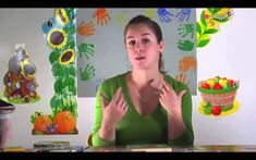Creating a Learning Center for Preschool