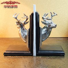 https://www.aliexpress.com/store/product/wholesale-supply-wholesale-you-customized-high-end-office-Home-Furnishing-resin-Bookends-bookend-bookend-ornaments/219022_32735524045.html?spFind More Figurines & Miniatures Information about 2016 Home Decoration Accessories Supply Wholesale You Customized High end Office Furnishing Resin Bookends Bookend Ornaments ,High Quality ornament line,China supplies to make jewelry Suppliers, Cheap ornamental copper from Wooden box / crafts Store on…