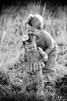 Always their to watch you, stumble when you fall, and be there to kiss the brusies away. The best moments during childrens photoshoots is letting them be themselves without styled shoots. Fall Pictures, Fall Photos, Love Photos, Pretty Pictures, Sibling Photography, Children Photography, Portrait Photography, Toddler Photos, Kids Laughing