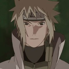 "Minato is Naruto's Father as well as the legendary fourth Hokage. Known to be intuitive, calm and dependable, Minato is famous for his speed, earning him the nickname ""The Yellow Flash."" As could be expected of one of the strongest ninjas, it is hard to rattle him. When his family or village is threatened, however, Minato will do whatever it takes to protect them."