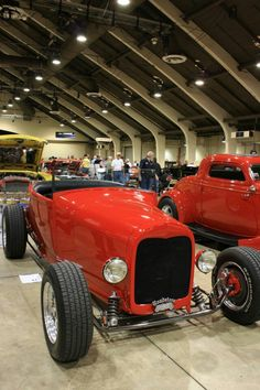 27 Best Hot rod dreamer images in 2015 | Ford models, Cars for sale