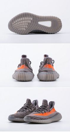 fee1853139cf8 Adidas Yeezy Sply 350 Boost V2 Beluga Red (Men Women)  Adidas Yeezy