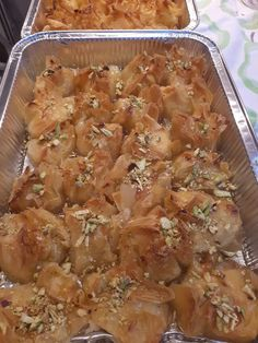 Macaroni And Cheese, Sweets, Meat, Chicken, Ethnic Recipes, Desserts, Greek, Food, Traditional
