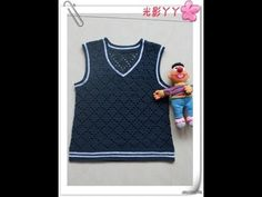 Crochet Patterns| for free |crochet cardigan| 1466
