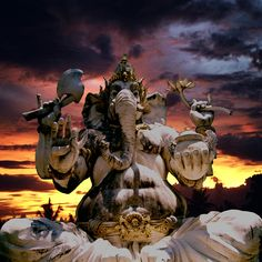 GaneshaBali.jpg (950×950)