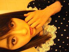 行き先ー(^O^)の画像 | 早見あかり オフィシャルブログ 「Hayami Akari」 Powe…