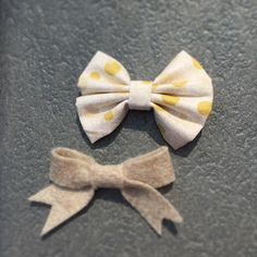 """Bows & Ties to Accessorize on Instagram: """"Sneak peak  new bows will be rolling into the shop soon ☺️ Tag a mommy who's little beauty would totally rock these bows. Shop announcement: Giveaway coming shortly will post at 200 followers. #shortsweetandchic #sneakpeak #shopshare #giveawaycomingsoon #JW #wedding #babyshop #toddlershop #mommyshop #IGkids #babyshower #cutebabies #hairaccessories #bows #feltbows #madeinPA #supporthandmade #handmade #supportsmallshops #bows #hairaccessories…"""