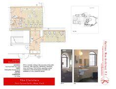 Kaitsen Woo Architect, P.C. - Services: Architectural Design ... www.kaitsenwooarchitect.com-1000×773-More sizes