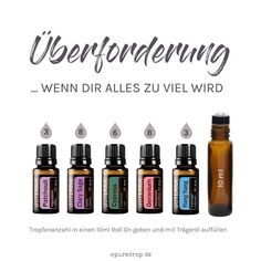 Clary Sage Doterra, Doterra Geranium, Diffuser Blends, Home Made Soap, Lip Balm, Essential Oils, Essentials, Bottle, Doterra Recipes