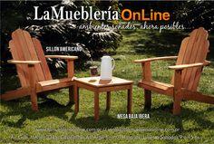 Para conocer los precios visita el catalogo online: Lamuebleriaonline.com.ar