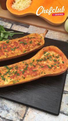 Vegan Recipes Videos, Fall Recipes, Easy Dinner Recipes, Cooking Recipes, Menu Rapido, Buzzfeed Tasty, Casserole Recipes, Vegetable Recipes, Mexican Food Recipes