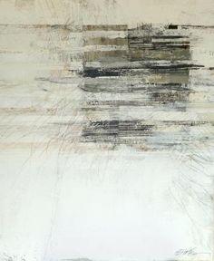 Brenda Holzke painting | Los Angeles Art Gallery