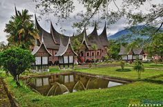 Welcome to Padang, West Sumatera | Flickr - Photo Sharing!