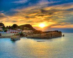Grecia #Destinos