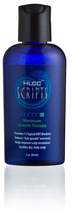 1000+ images about HLCC Scripts for Hair Loss on Pinterest