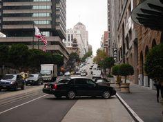Retour à San Francisco pour le sommet des Google Local Guides. Silicone Valley, Mission District, Godlen Gates bridge et Fisherman's Warf. San Francisco est définitivement une ville à découvrir.