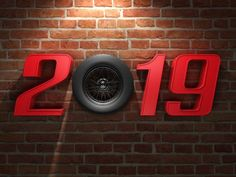 Motoracers New Year 2019 Wallpaper Background Image Hd - Doctor Pin Happy New Year Photo, Happy New Year Images, New Year Photos, Happy New Year 2019, New Year Wishes, New Year 2020, New Year Background Images, Happy New Year Background, Background Pictures