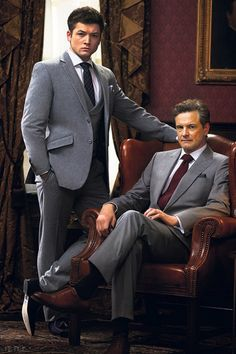 ColinFirth addicted