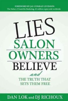 The Business Plan for Your Hair Salon   Business Plans   Pinterest ...