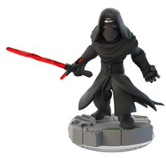 Ren, Shane Olson : Kylo Ren from Star Wars Episode 7 for Disney Infinity I used Zbrush to create the toy sculpt. I've had the pleasure of working as a toy sculptor on Disney Infinity I Star Wars Kylo Ren, Star Trek, Disney Star Wars, Disney Pixar, Figuras Disney Infinity, Kylo Ren Figure, Pop Marvel, Marvel Art, Disney Infinity Characters