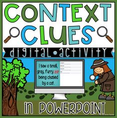 Jazz up traditional book reports with these 15 different DIGITAL book report ideas your students will love! There is a lot of opportunity for differentiation and reaching all kinds of learning styles with these activities. Teaching Technology, Technology Tools, Digital Word, Nonsense Words, Book Creator, Math Manipulatives, Read Aloud Books, Reading Activities, Reading Strategies