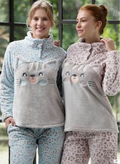 Cute Pajamas, Pajamas Women, Cute Sleepwear, Indian Designer Suits, Mohair Sweater, Pretty Lingerie, Pyjamas, Kids Outfits, Clothes For Women