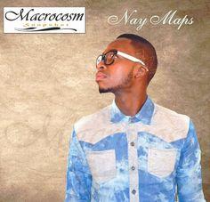 Ney Maps