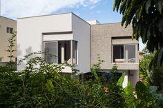 Gallery - Casa Campanella / Campanella Arquitetura - 10