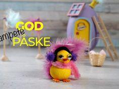 - Page 2 of 2 - Kreative Idéer Teddy Bear, Toys, Dinner Napkins, Eggs, Threading, Activity Toys, Clearance Toys, Teddy Bears, Gaming