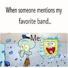 Metal Problems/Memes on Rob Zombie, Coldplay, Tyler E Josh, Emo Rock, Metal Meme, Kerry King, Rock Y Metal, Breaking Benjamin, Fangirl Problems