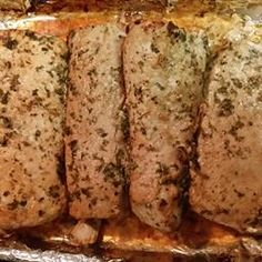Thresher Shark Recipe Food Network