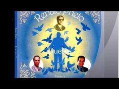 Paz em ti - Narração de Renato Prieto e Divaldo Franco (CD Duetos)