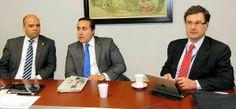 Santander hoy web: Se anticipa ejecucción del Anillo vial  externo Pi...