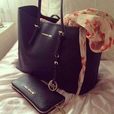 Cheap Michael Kors Handbags and Purses Online #Michael #Kors #Outlet http://www.clearancemks.com/