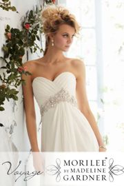 Bridal Room Wedding Hairstyles, Cool Hairstyles, Beyonce, Strapless Dress, Bridal Shops, Wedding Dresses, Sexy, Pretoria, Collection
