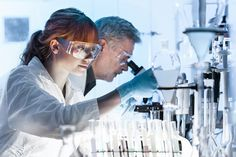 Health Care Researchers Working Life Science Stock Photo (Edit Now) 639884194 - Gesunder Lebensstil Contexto Social, Lewy Body, Online Courses With Certificates, Gene Therapy, Pulmonary Hypertension, Certificate Of Completion, News Health, Health Care, The Doctor