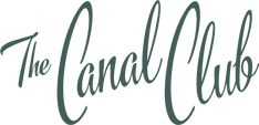 The Canal Club Typography Design, Lettering, Craft Cocktails, Cool Suits, Club, Frost, Oasis, Places, Type Design