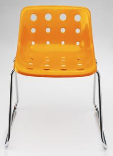 1000 images about robin day on pinterest robin day polos and lucienne day - Chaise robin day habitat ...